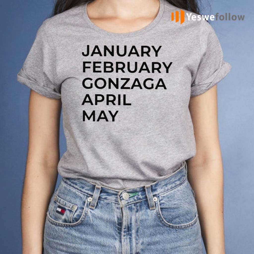 Zag-Spring-Calendar-Shirts