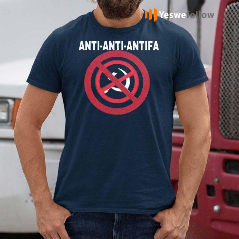 anti-anti-antifa-t-shirt