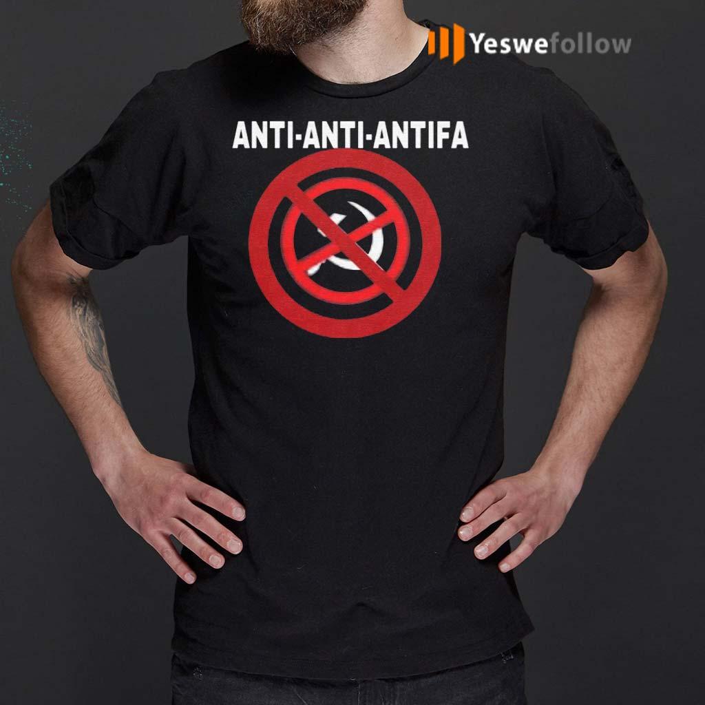 anti-anti-antifa-t-shirts