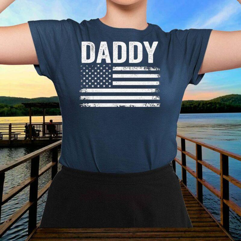 daddy-tshirt
