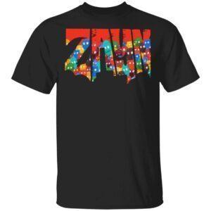 Zayn TShirt