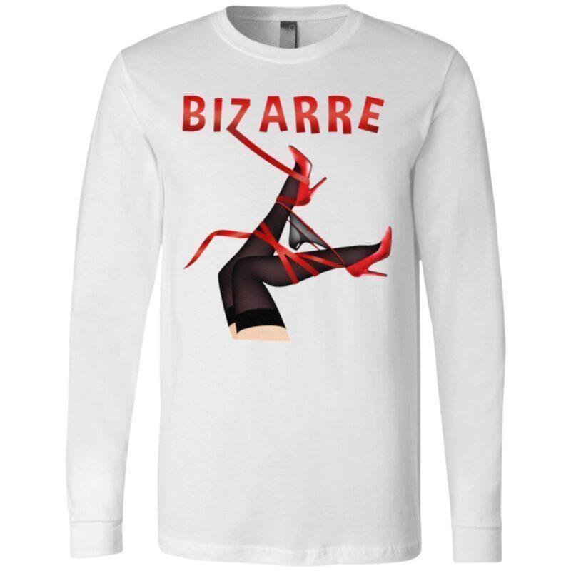Bizarre Fetish T-Shirt