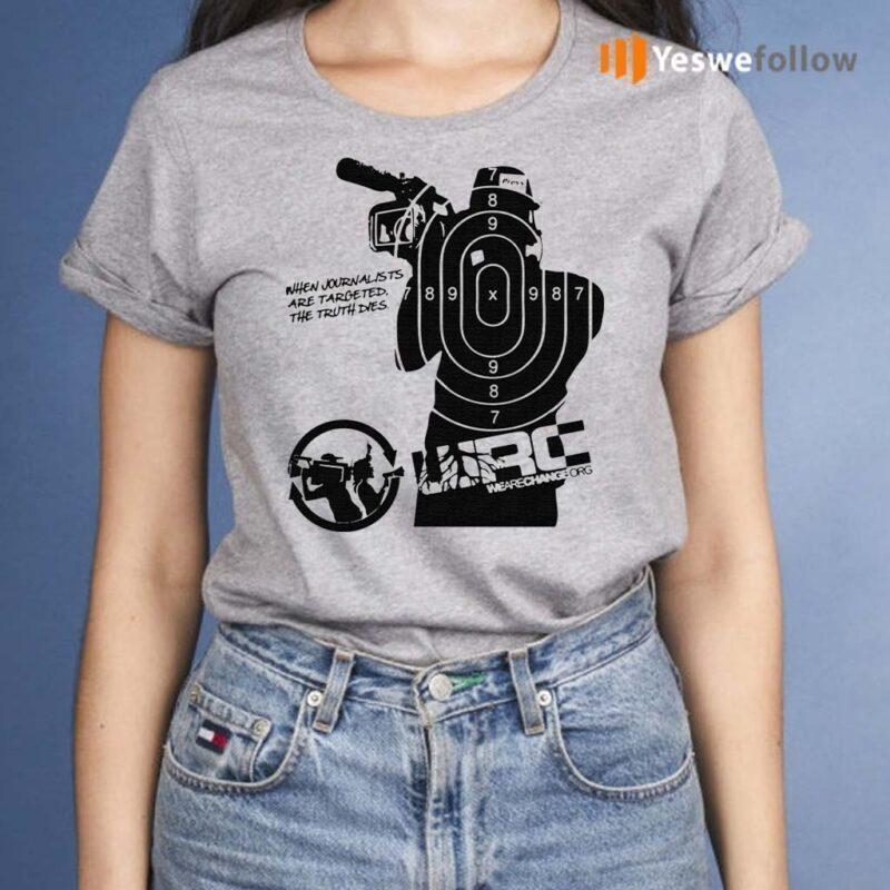 we-are-change-shirt