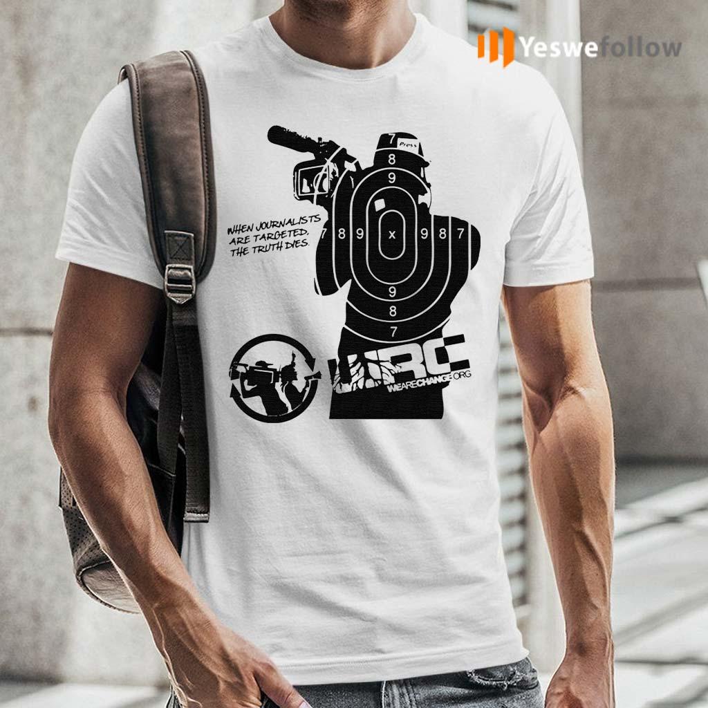 we-are-change-shirts