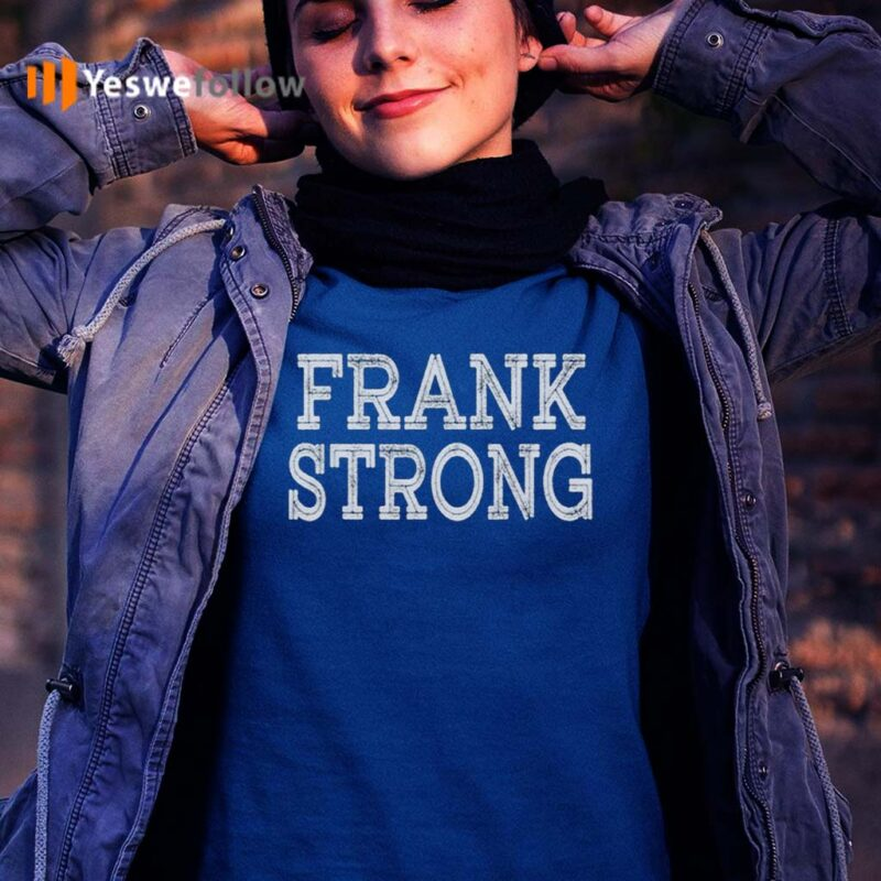 Frank-Strong-Squad-Family-T-Shirt