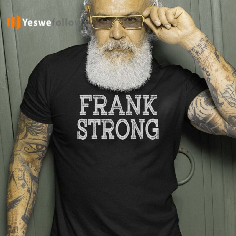 Frank-Strong-Squad-Family-T-Shirts