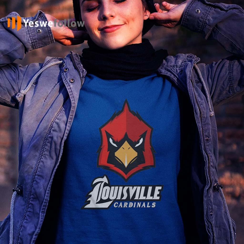 Louisville-Cardinals-2021-T-Shirt