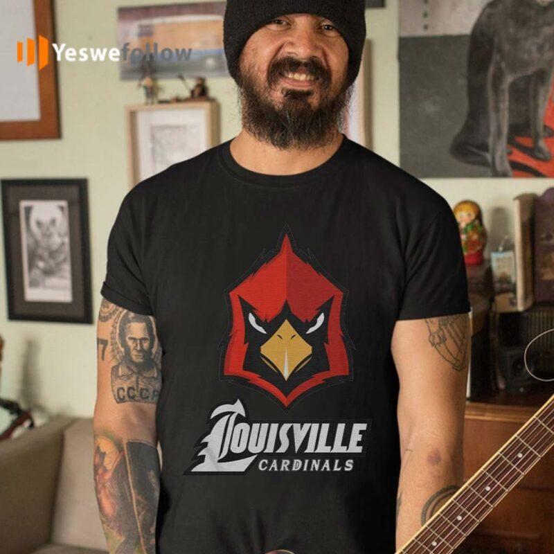 Louisville-Cardinals-2021-T-Shirts