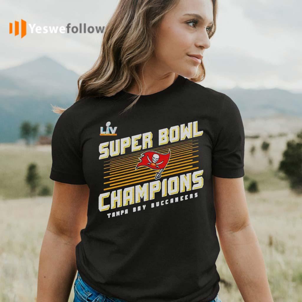 Tampa-Bay-Buccaneers-2021-Shirt