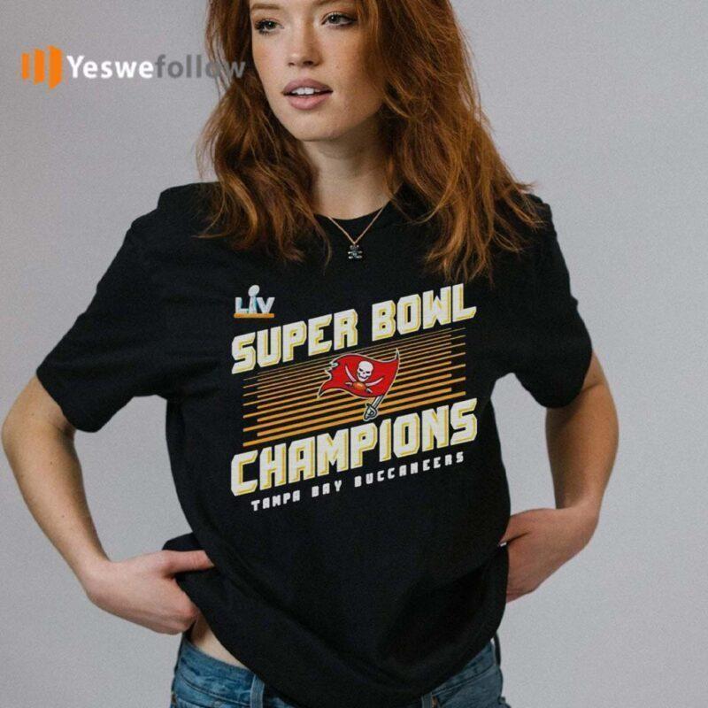 Tampa-Bay-Buccaneers-2021-Shirts
