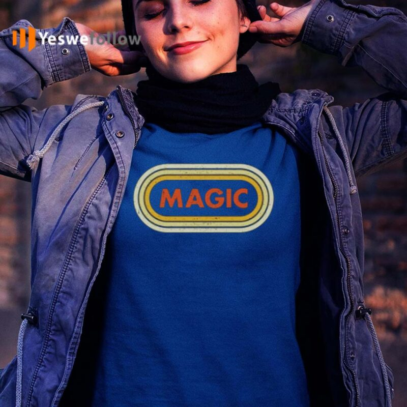 magic-T-Shirts