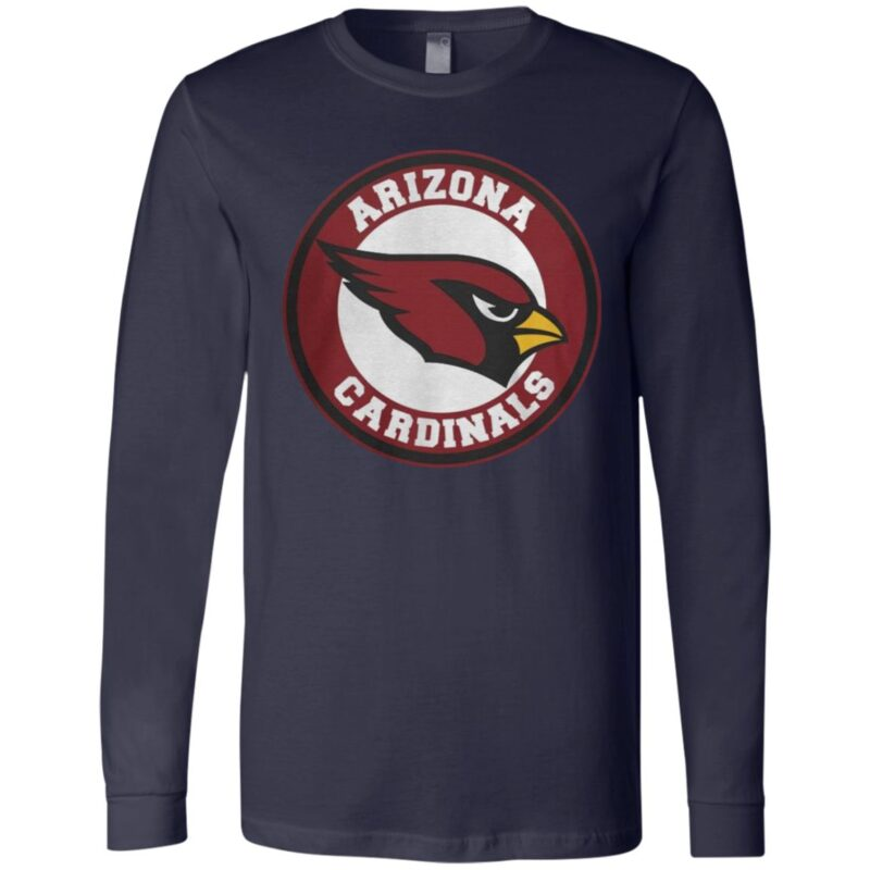 Arizona Cardinals 2021 TShirt