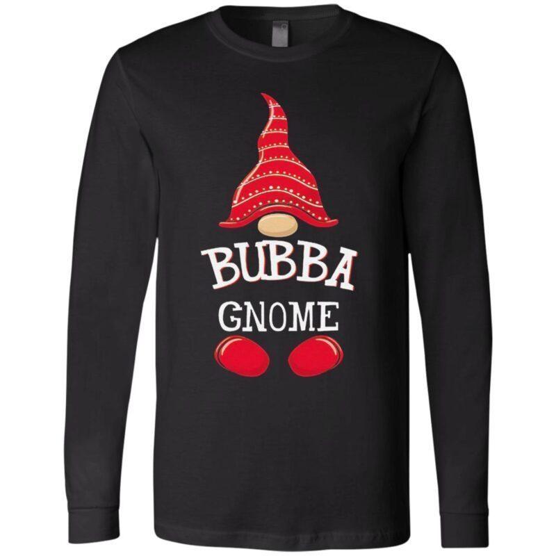 Bubba Gnome T Shirt