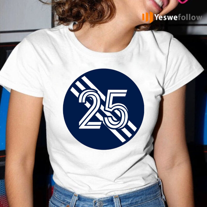 Arnór Ingvi Traustason Number 25 Jersey New England Revolution Inspired Shirts