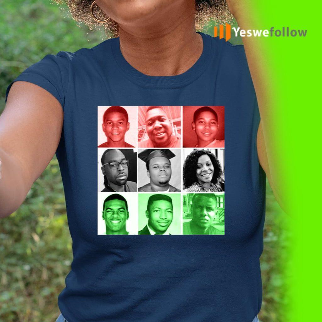 Ed Reed's Hall Of Fame Shirt