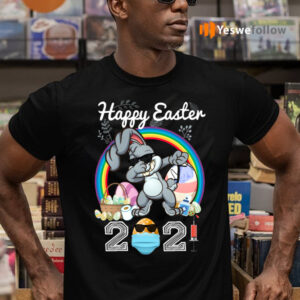 Happy Easter Day 2021 T-Shirts