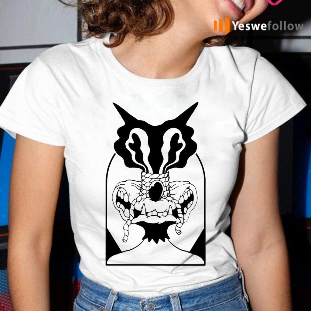 alex g T-Shirt