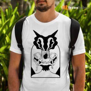 alex g T-Shirts
