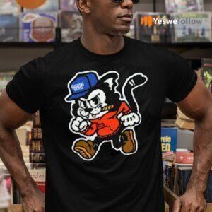 bodega boys t shirts