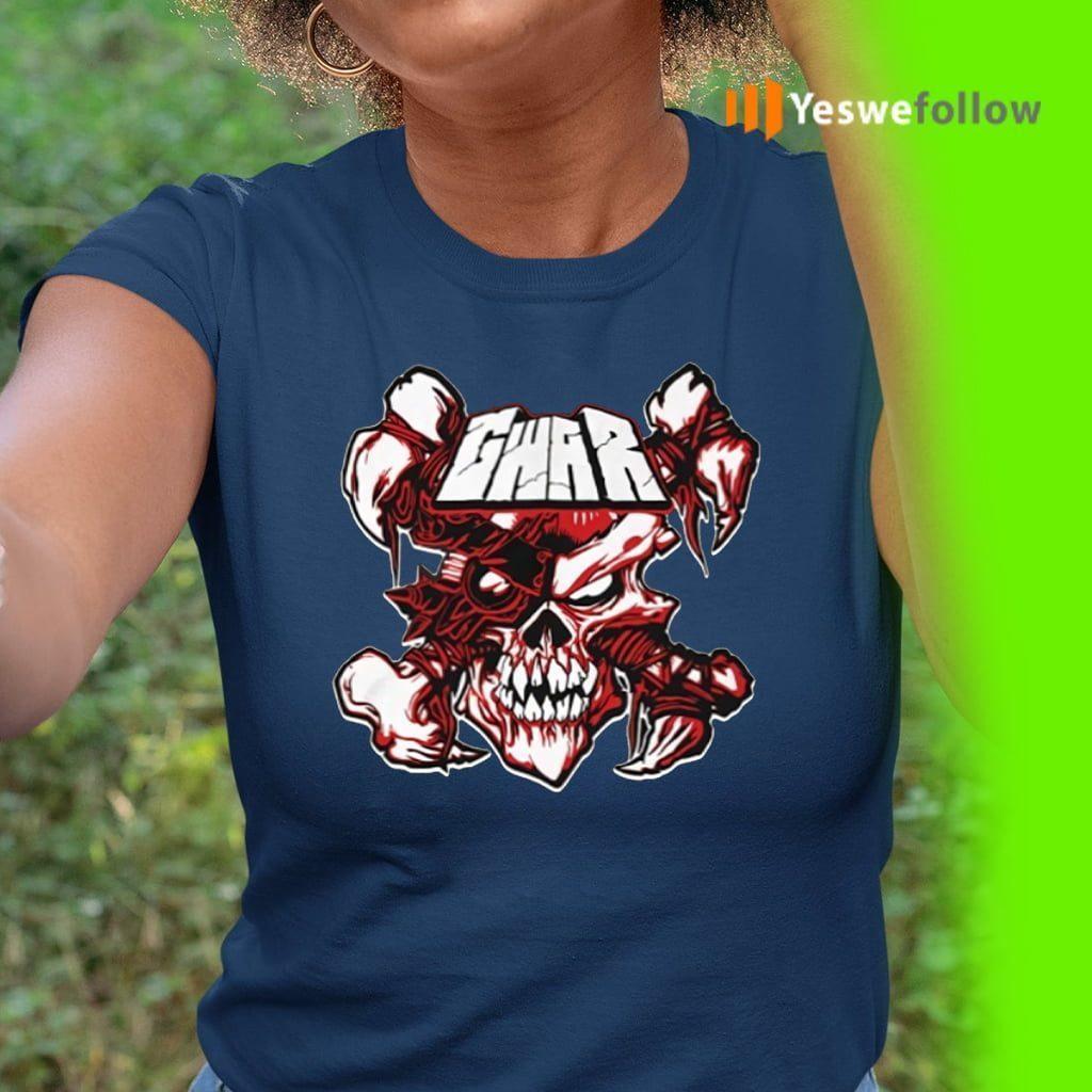 gwar T-Shirt