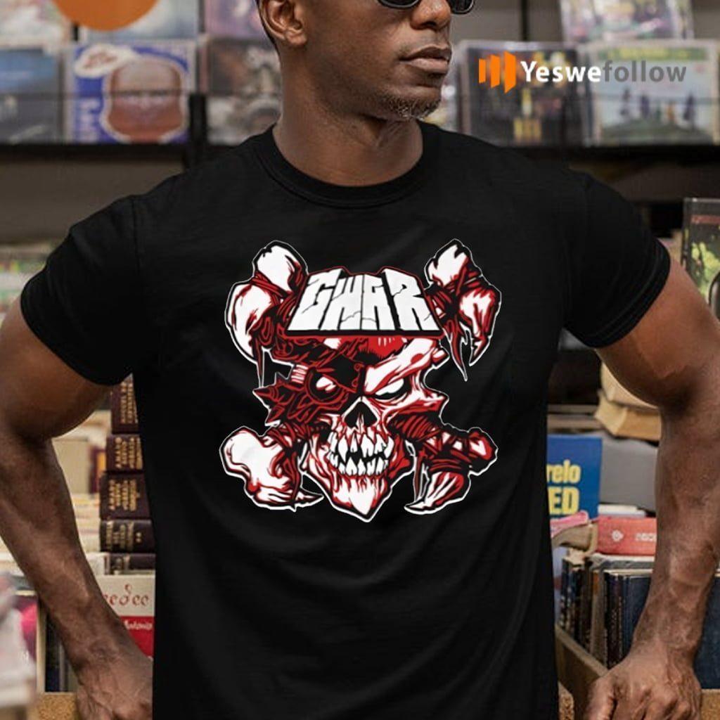 gwar T-Shirts