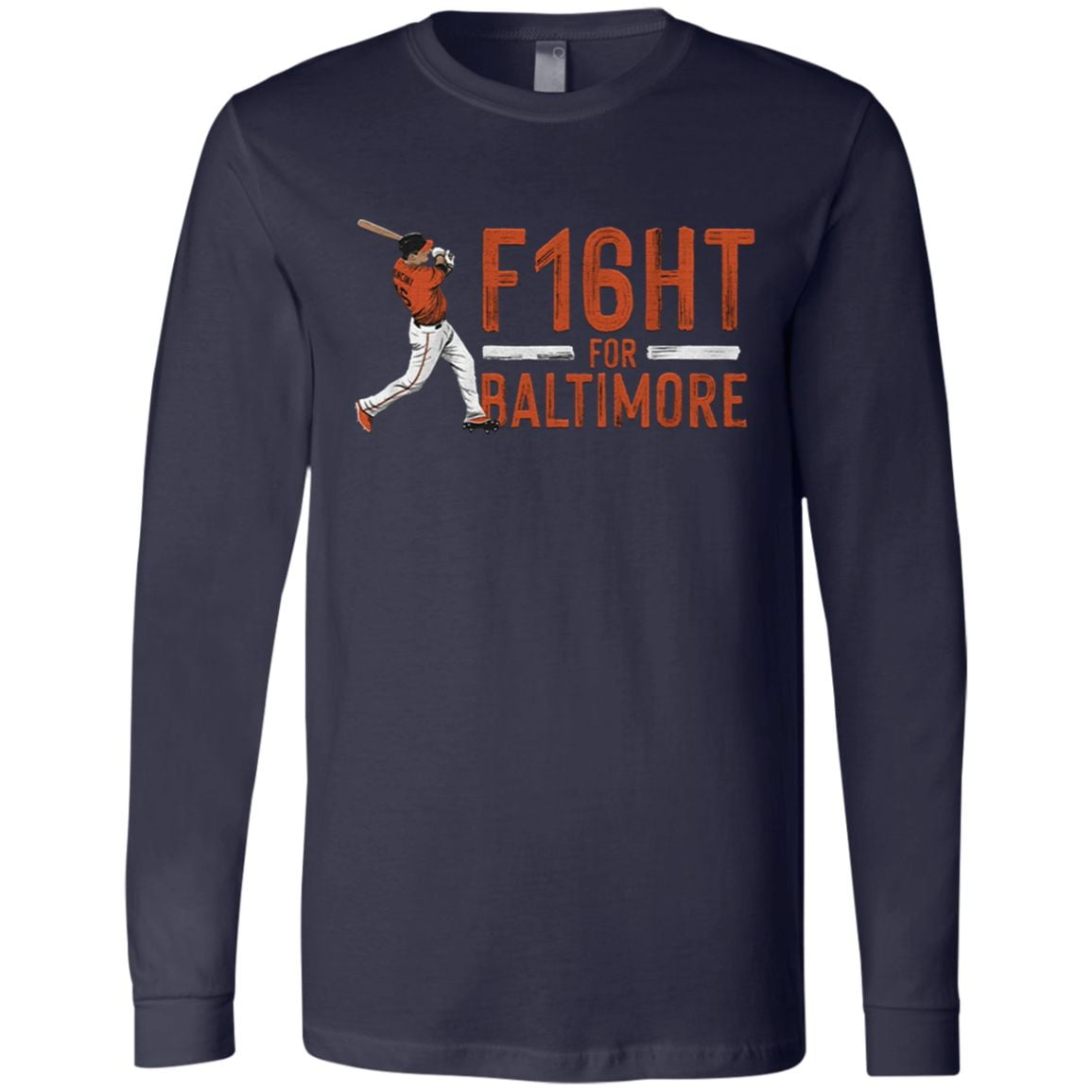 f16ht for baltimore t shirt
