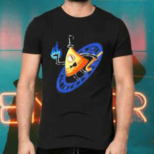 Bills Ciphers Shirts